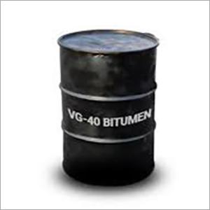 Bitumen VD (40)