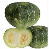 Prithvi - Pumpkin (Hybrid) Seeds