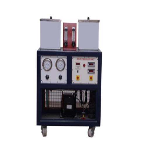 RAC Lab Instrument