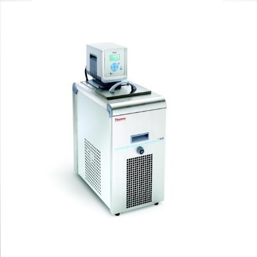 Refrigerated Circulators
