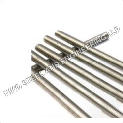 Full Threaded Rods