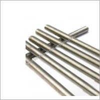 Full Threaded Rods