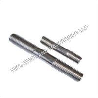 Double End Bolts