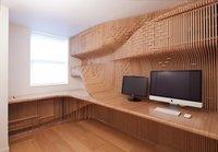 Ecomate BWR Plywood