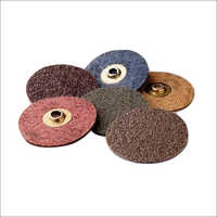 Abrasive Disc (fiber , flap , cutting)