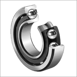 Bearing Products