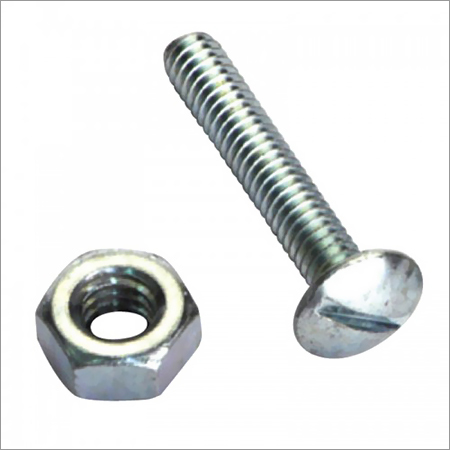 Roofing Bolt