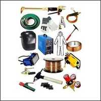 Welding Cutting Equipments