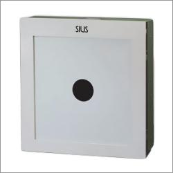 25M - 50M Electric Laser Score Target