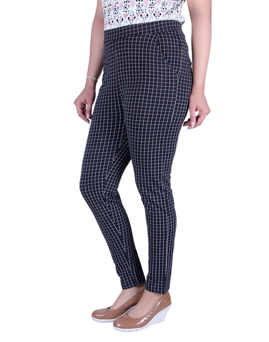 Casual Pant For Women