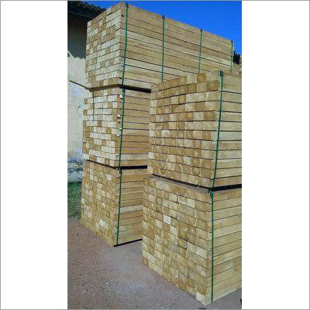 Brazil Teak Wood