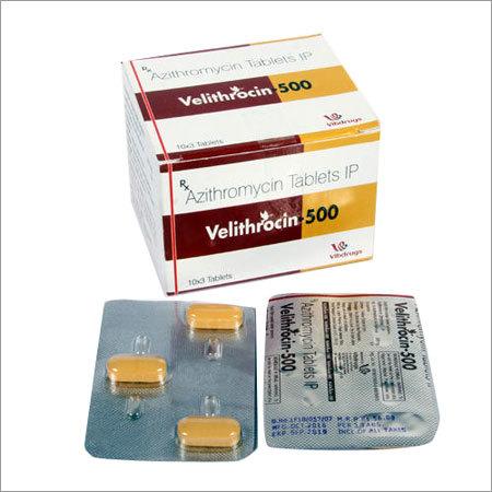 20mg lexapro dosage