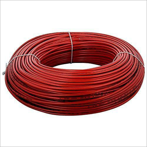 Polycab House Wire