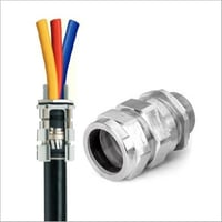 Comet Cable Gland