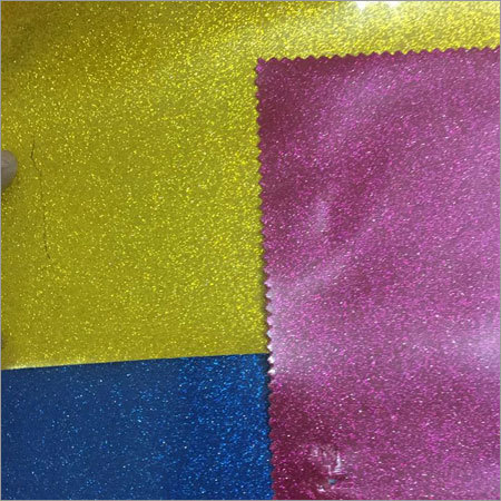 PALIO - TEXTILE FABRIC COATED