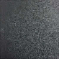 RTC - TEXTILE FABRIC COATED