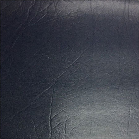 SCORPIO - TEXTILE FABRIC COATED