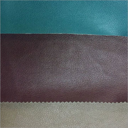 Textile Coated Fabric