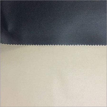 CIDRO SPL - TEXTILE FABRIC COATED