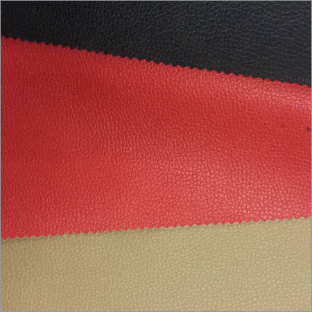 CAMMY - TEXTILE FABRIC COATED