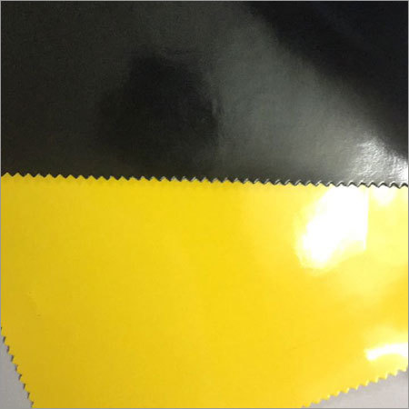 AUTOHOOD - TEXTILE FABRIC COATED