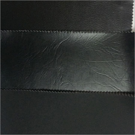 BK Material 70 to 150GAGE - TEXTILE FABRIC COATED