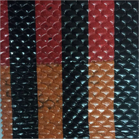 FLORIDA - TEXTILE FABRIC COATED