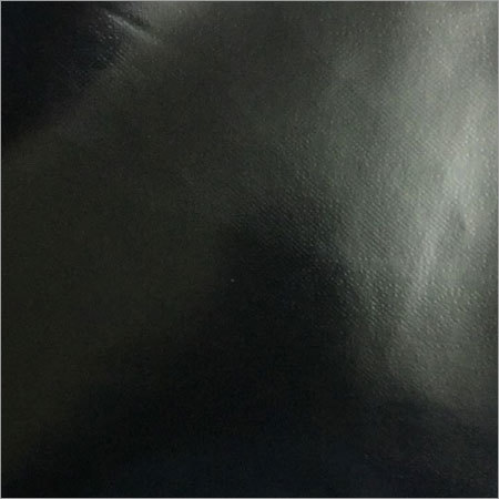 SRF COATING - TEXTILE FABRIC COATED