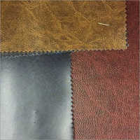 FURNISHING SPL - TEXTILE FABRIC COATED