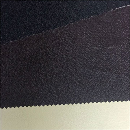 70 Micro - Coated Textile Fabric