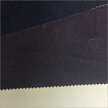 70 Micro - Coated Textile Fabric
