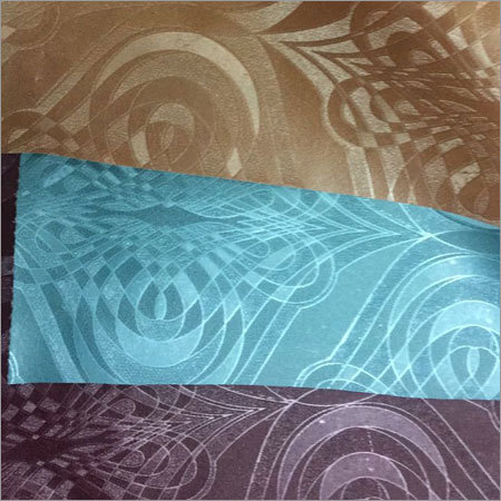 Swift SPL - Coated Textile Fabric