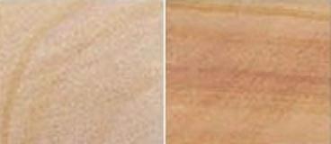 Drafting Sandstone