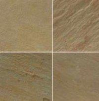 Mango Sandstone