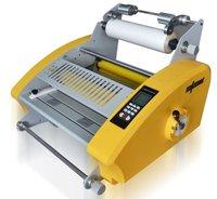 3812 Roll Lamination Machine