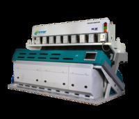 Seed Sorter Machine