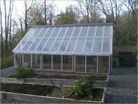 Greenhouse Service