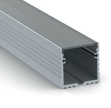 LED Profile Surface 35Mm Housing
