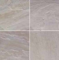 Snow White Sandstone