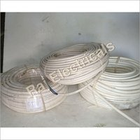 Multi Core Copper Cables