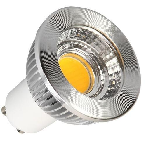 High Power COB LED Lights