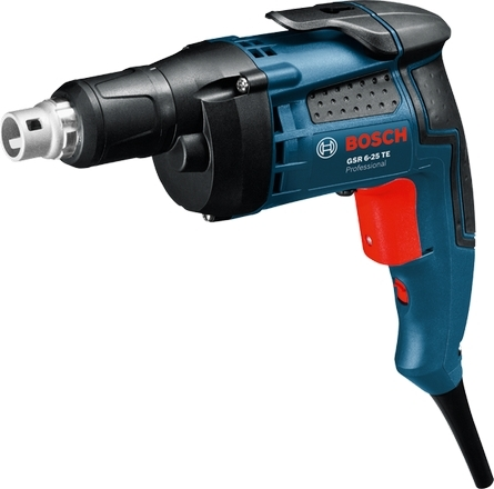 Bosch Screw Driver