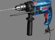 Bosch Drills & Impact Drills & Screw Drivers