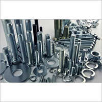 Dependables Fasteners