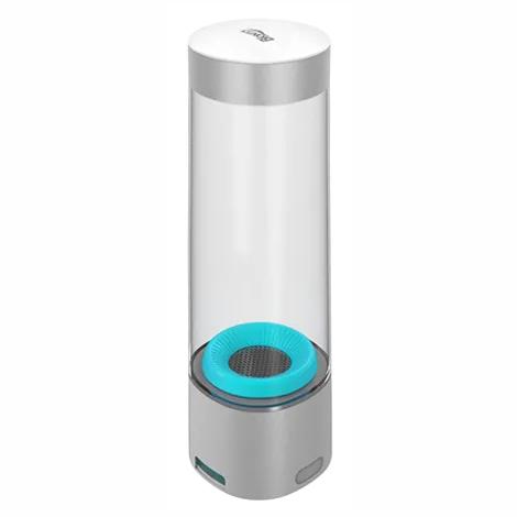 Biontech Hydrogen Water Bottle
