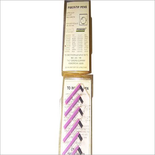 Foxboro Pen
