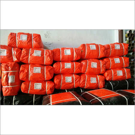 Red Colour Tarpaulin