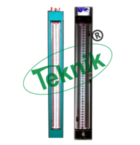 Series Liquid Manometer