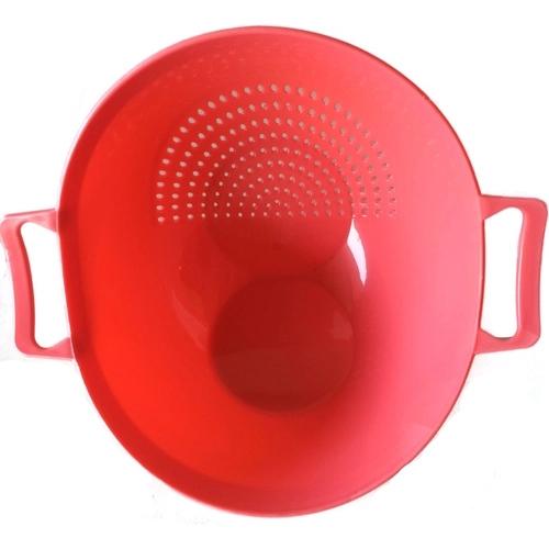 Plastic Colander