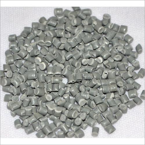 PP Grey Granule